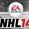 NHL 14 borrows tech from FIFA and Fight Night – first trailer