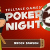 Poker Night 2 trailer flaunts unlockables