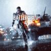 Battlefield 4 promo poster reveals Commander, Premium, more