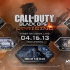Black Ops 2 'Uprising' DLC is official – trailer