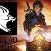 New Lionhead studio head announced