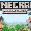 Minecraft: Xbox 360 Edition title update 9 available now