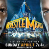 Xbox Live users can watch WrestleMania online