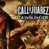 Call of Juarez: Gunslinger – 'The Story of Silas Greaves' trailer