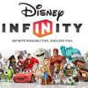 Disney Infinity brand new screenshots