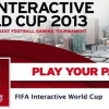 Bruce Grannec claims second FIFA Interactive World Cup title