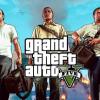 Grand Theft Auto V – 'Franklin', 'Michael' and 'Trevor' trailer.