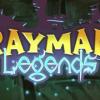 Rayman Legends Mariachi Madness – Walkthrough