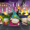South Park: The Stick of Truth Release