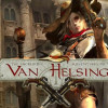 The Incredible Adventures of Van Helsing – The 'character progression' trailer.