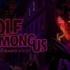 The Wolf Among Us – Some lupine screenshots