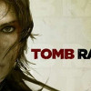 Tomb Raider 'Top Ten Moments' trailer