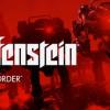 Wolfenstein: The New Order – Announcement Trailer