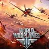 Wargaming's lineup at E3 – World of Warplanes Screenshots