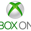 Xbox One Unveiled trailer