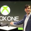 Xbox One screenshots