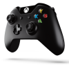 Gamers 'Underwhelmed' By The Xbox One reveal