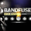 George Lynch the next in-game legend – BandFuse Trailer