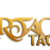 Hartacon Tactics – Gameplay trailer