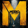 Metro: Last Light plans reveal DLC and confirms Season Pass
