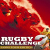 Rugby Challenge 2: The Lions Tour Edition – roaring screenshots