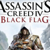 Assassin's Creed 4: Black Flag screenshots from LA