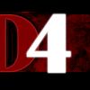 Xbox One Game D4 Reveals Screenshots