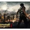 Dead Rising 3 Slaying screenshots