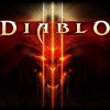 Diablo III screenshots in Multiplayer mode