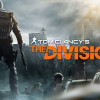 Tom Clancy's The Division – E3 trailer