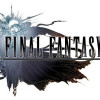 Final Fantasy XV – The Battle Gameplay trailer