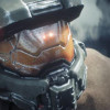 Halo Xbox One's First four screenshots