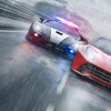 EA and DreamWorks lift the curtain on Need For Speed the movie