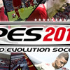 Konami revealed new PES 14 trailer