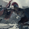 Ryse: Son of Rome E3 screenshots