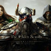 The Elder Scrolls Online coming to New-Gen Consoles