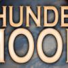 Thunder Moon Sci-fi adventure Screenshots