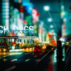 Watch Dogs – E3 CGI trailer