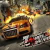 Zombie Driver HD trailer