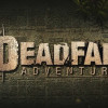 Deadfall Adventures confirmed for September 27th release