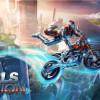 Trials Fusion & Trials Frontier E3 trailer
