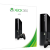 Pictures of the New-Look Xbox 360