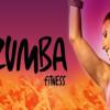 Majesco and Zumba Fitness extend partnership