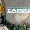 Capsized is now available for download on Xbox Live Arcade