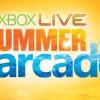 Microsoft Announces Xbox Live Summer of Arcade 2013 Release Schedule