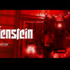 New Wolfenstein under development at MachineGames