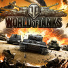 World of Tanks – Version 8.7 Artwork and Teaser Video Now Available