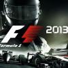 F1 2013 Release date set – trailer!