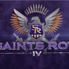 Saints Row IV – Final 'Hail to the Chief' Video