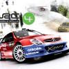 WRC FIA World Rally Championship 4 on the way